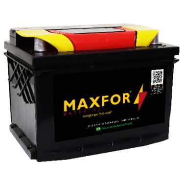 Bateria Max For